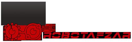 ربات افزار
