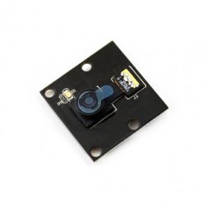 دوربین رزبری پای ۵ مگاپیکسل با قابلیت دید در شب