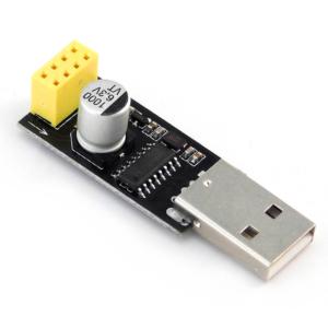 ماژول مبدل USB به ESP8266