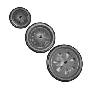 چرخ چندکاره پانکس قطر 6 سانت