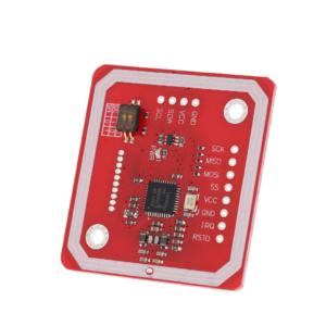ماژول RFID PN532 NFC V3