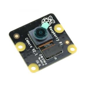 دوربین 8 مگاپیکسل رزبری پای IMX216