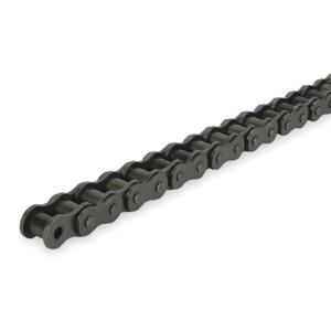 زنجیر صنعتی سایز 60 (بسته سه متری)