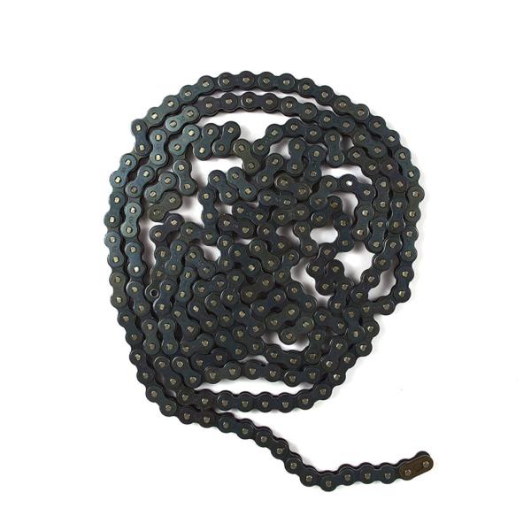 زنجیر صنعتی سایز 40 (بسته سه متری)