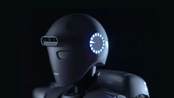 تصویر شاخص مقاله ربات سورنا 4